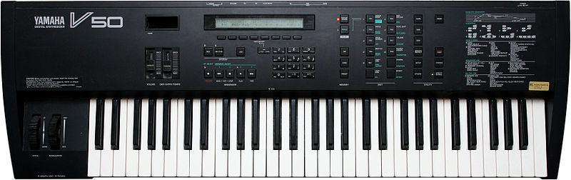 Yamaha_V50_(1989)